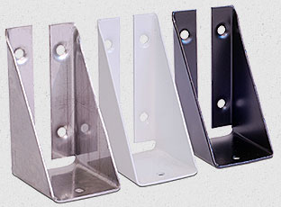 raillok deck railing brackets