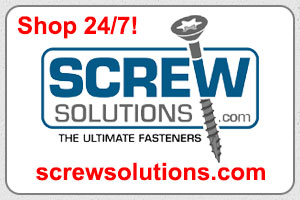 screw solutions