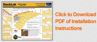 decklok-pdf