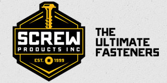 screw products, inc.